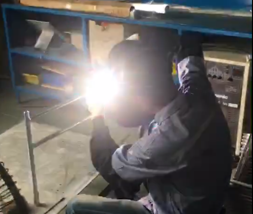 Wheelchair welding .png