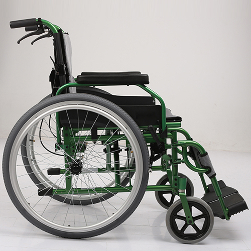 Pride Manual Buy Transfer Wheelchair for Adults