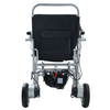 FC-P6 Folding in One Second Motorised Wheelchairs