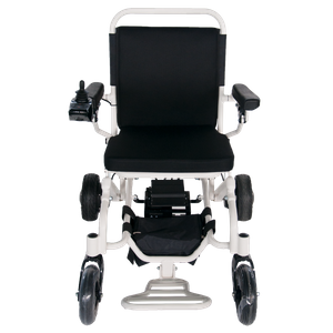 Top Folding Lightweight Electric Wheelchair for Adults FC-P6B