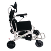 Best Adults Power Electric Transport Wheelchair